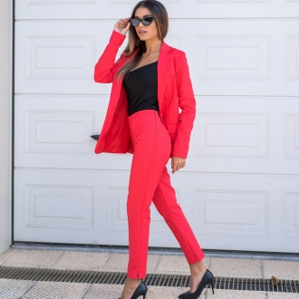 Панталон CODE CORAL