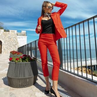 Панталон CODE RED