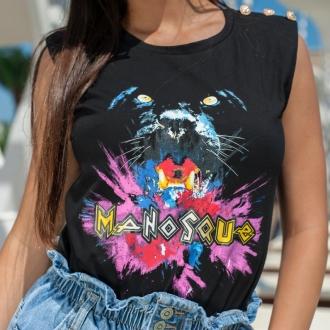Топ Manosque