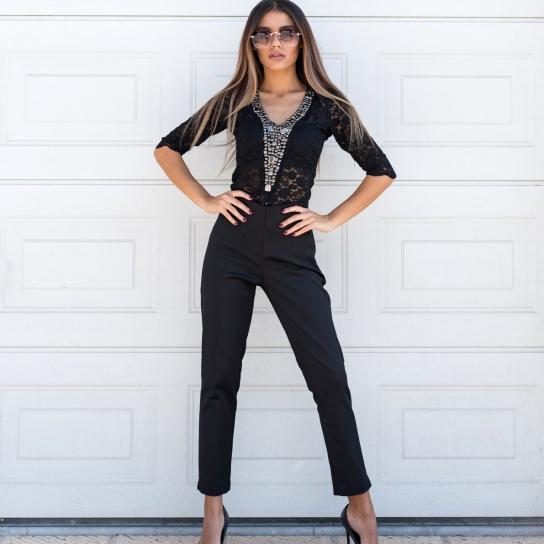 Панталон CODE BLACK