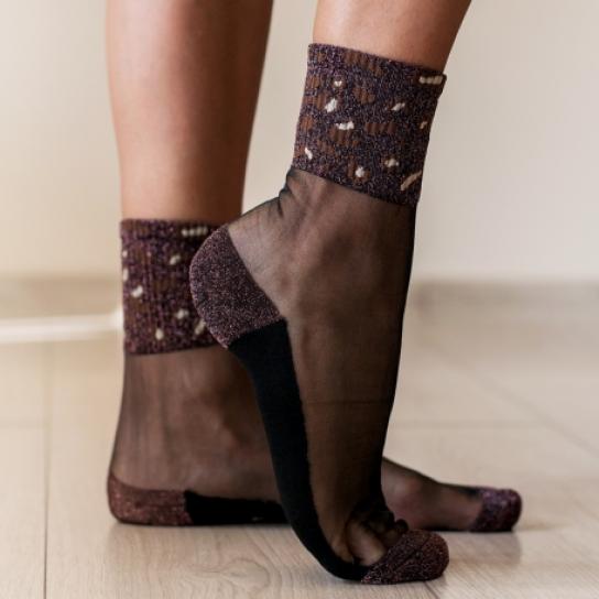 Чорапи Spots