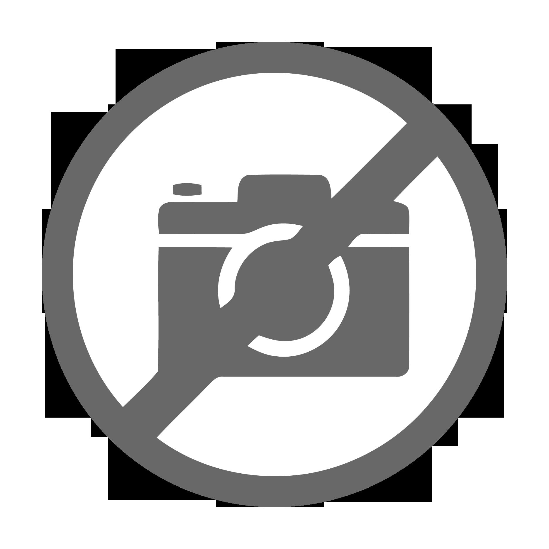 Ефирна пола с висока талия в червено