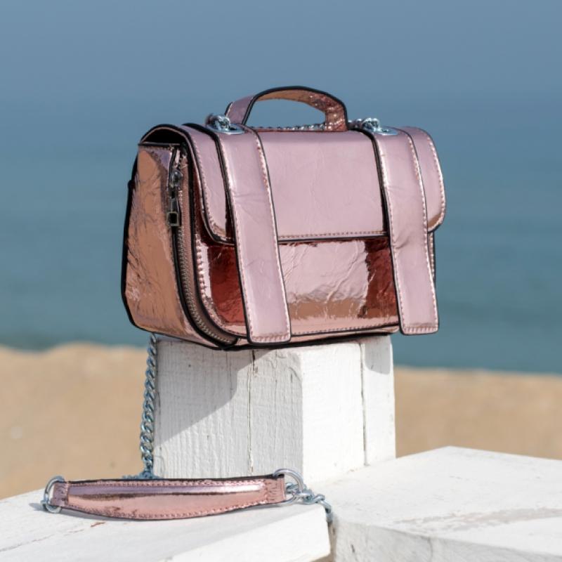 Чанта Pink Phil