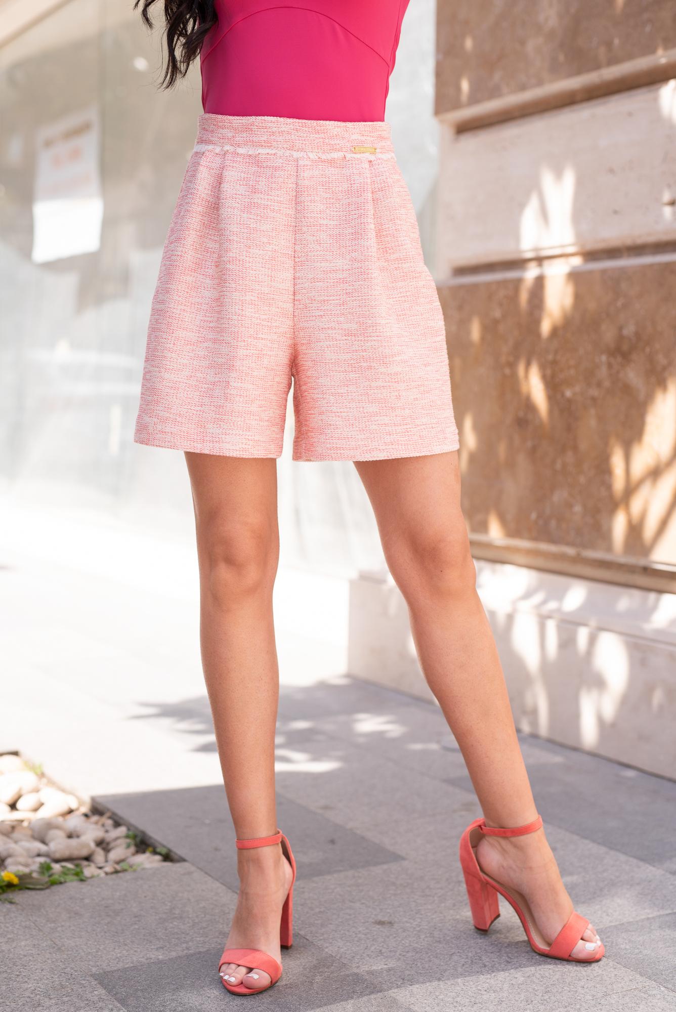 Панталонки Thinк Pink