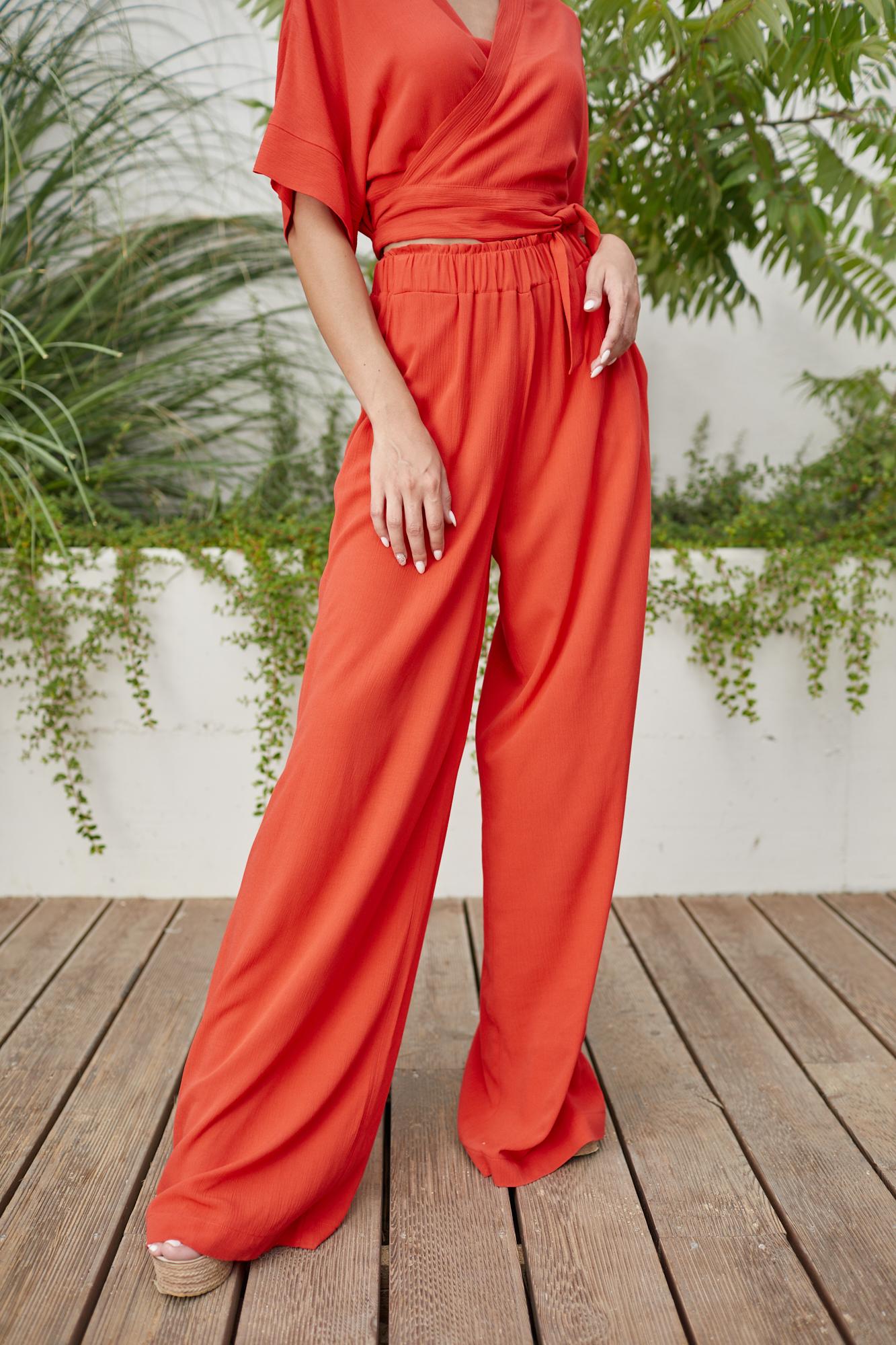 Панталон Coral Lightness