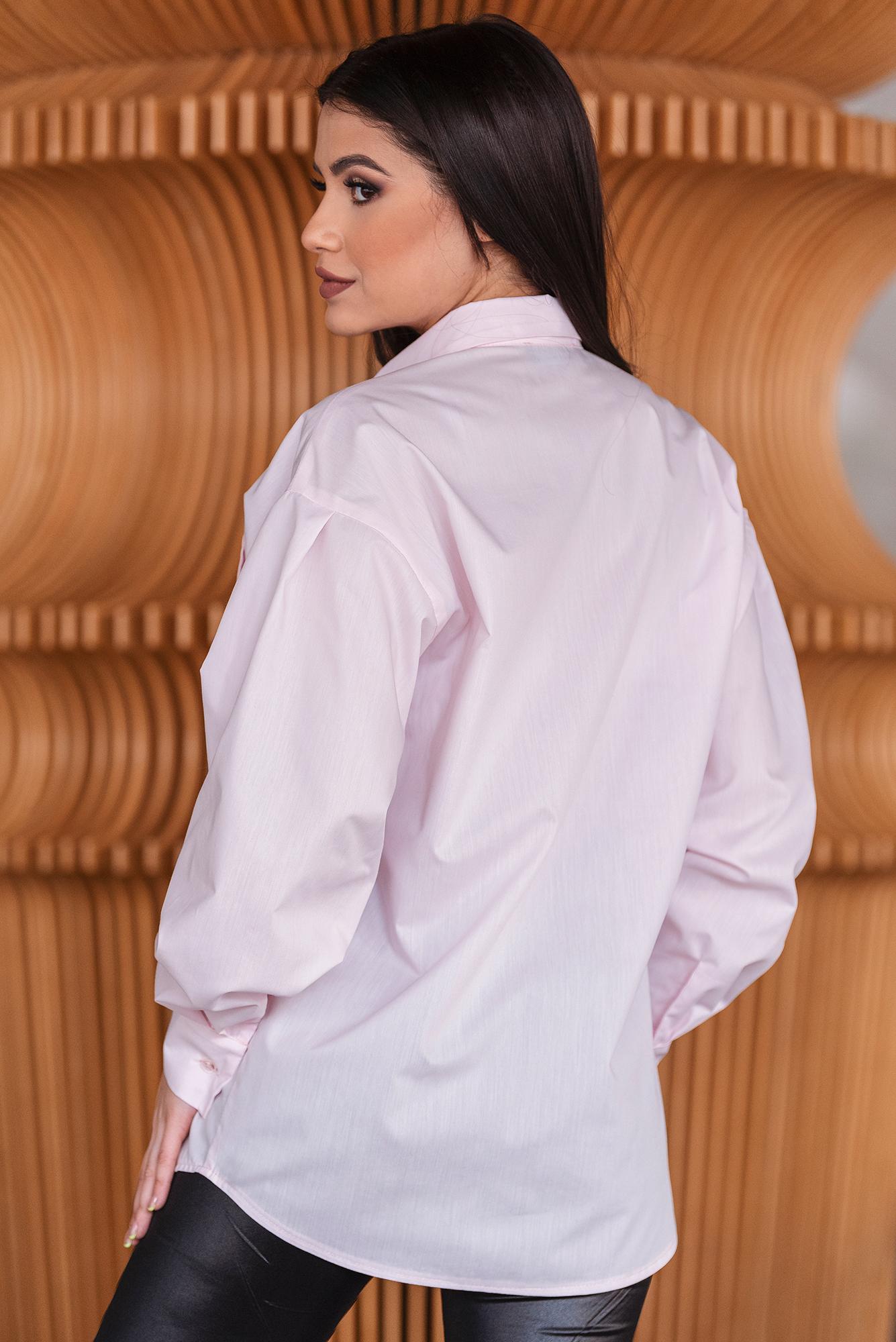 Риза PINK CORSO