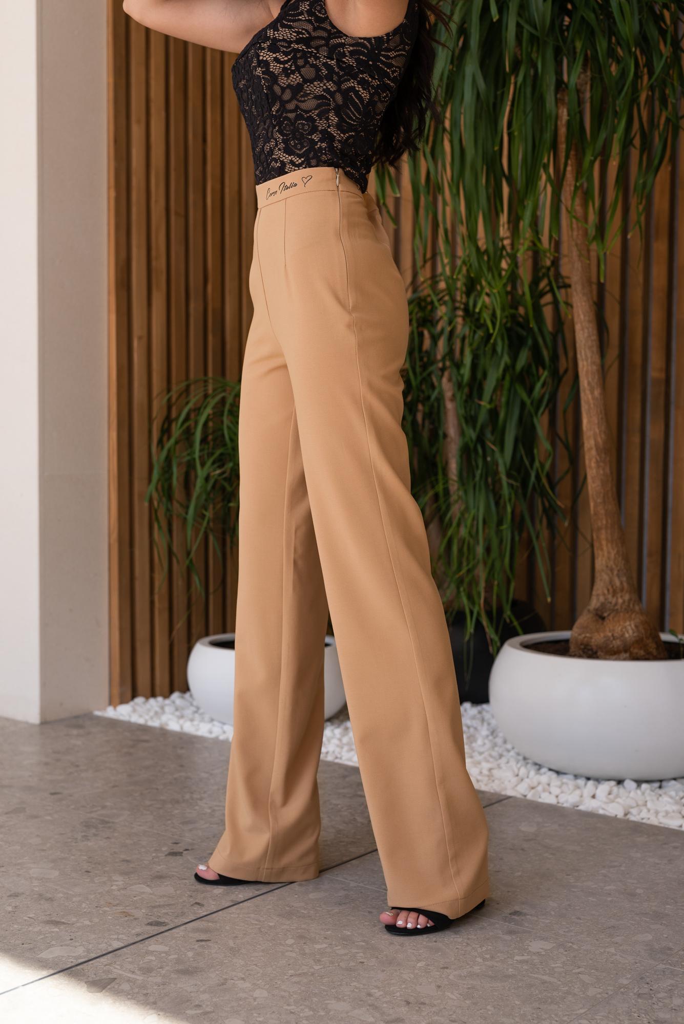 Панталон Nude