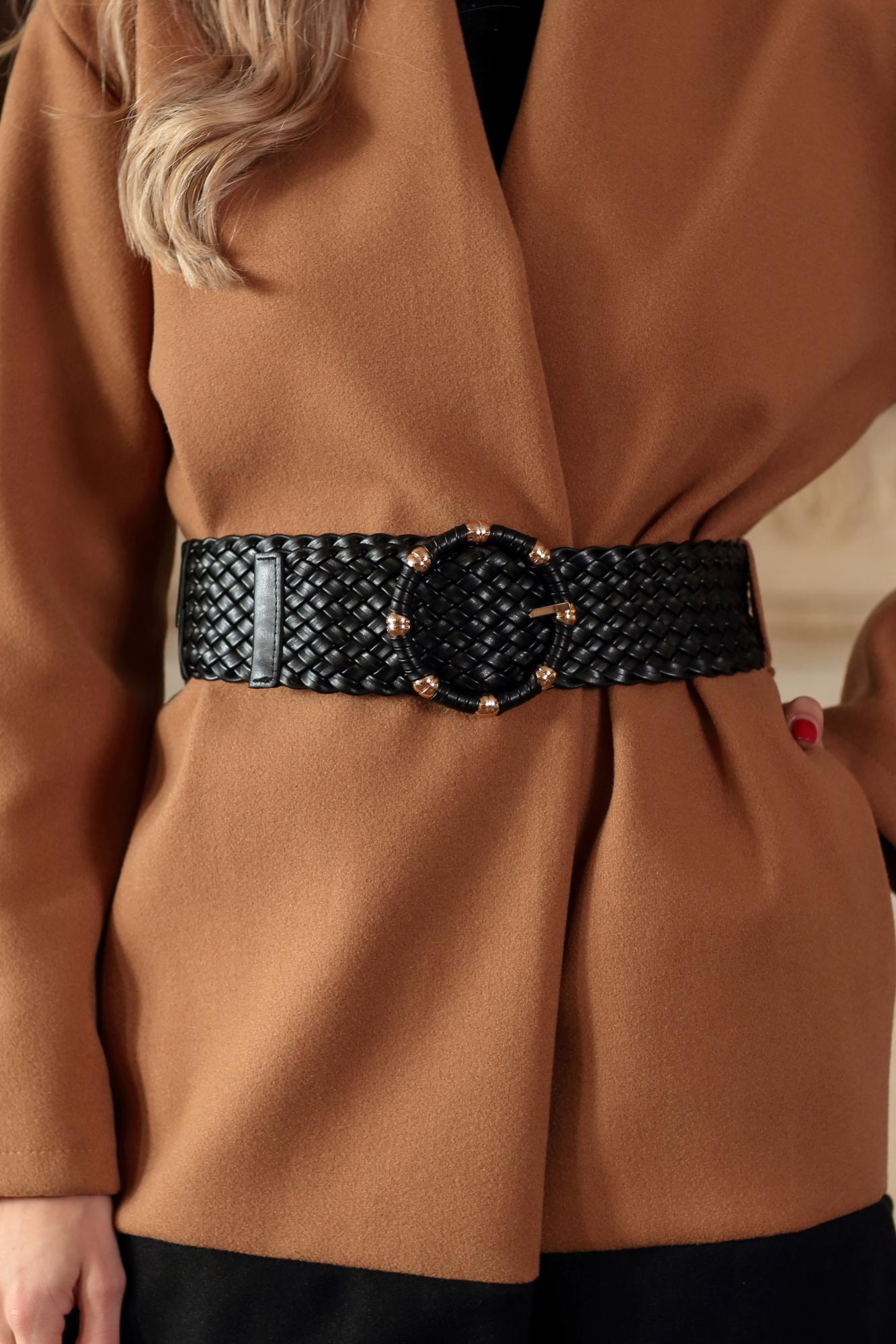 Колан Golden Knit