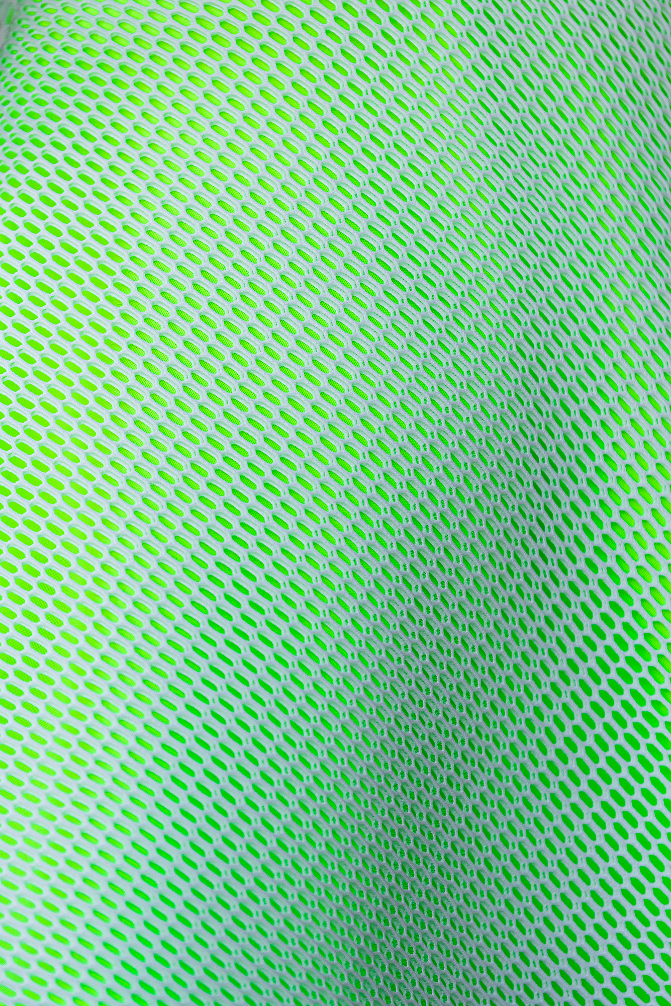 Пола Neon net